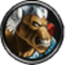 Beta Ray Bill 1 Task Icon.png