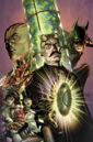Infinite Crisis The Fight for the Multiverse Vol 1 8 Textless.jpg