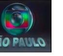TV Globo São Paulo