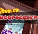 Bingopocalypse