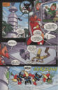 Sonic X issue 17 page 4.jpg