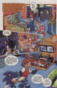 Sonic X issue 19 page 4.jpg