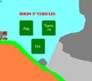 Birds n' Vehicles