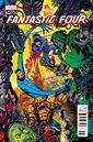 Fantastic Four Vol 1 643 Golden Variant.jpg