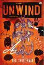 UnWind-ID.jpg