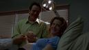 1x02 - Skyler ecografía.png