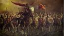 History&LoreLetzterSturmOrys1.png