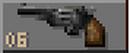 JADG44Redhawk.png