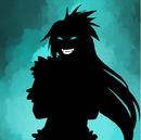 2-39 silhouette - Kali (detail).png