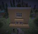 House of Herobrine