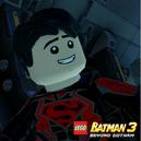 Superboy Lego Batman 0001.png