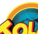Tolas Cartoon Network
