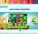 Abc.TVP.pl