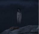 Jolene Cranley-Evan's Ghost