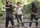 The-walking-dead-episode-511-glenn-yeun-michonne-gurira-935.jpg