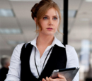 Lois Lane (DC Cinematic Universe)