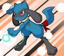 Riolu/Hugespongebob98's version