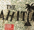 The Tahitian