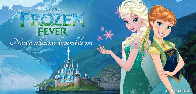 File:Frozen fever 6.jpg