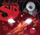 Pecado Original Vol 1 5