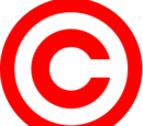 Hak Cipta LEGO