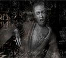 Folklorist's Ghost