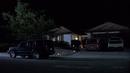 1x06 - Casa de los White.png