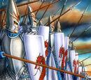 Guardia del Mar de Lothern