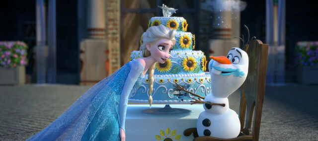 File:Frozen fever 12.jpg
