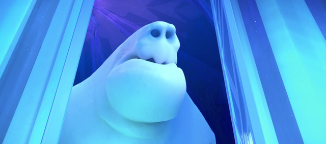 File:Frozen Fever Marshmallow.png