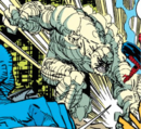 Joey (Morlock) (Earth-616) from Spider-Man Vol 1 15.png