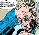 Gordon Lefferts (Earth-616)