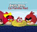 La Familia de Red