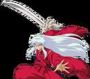 Heroic Youkai