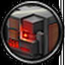 Unbreakable Lockbox Task Icon.png