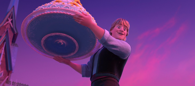 File:Frozen Fever 37.png