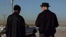 1x07 - A No-Rough-Stuff-Type Deal MAIN.png
