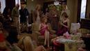 1x07 - A No-Rough-Stuff-Type Deal 5.png