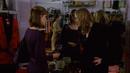 1x07 - Skyler con Marie.png