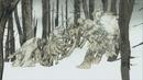 Frozen Shore men.png