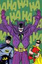 Batman '66 Vol 1 20 Textless.jpg