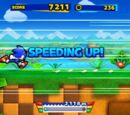 Windy Hill (Sonic Runners)