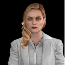Alex wesker raid icon.png