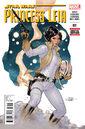Princess Leia Vol 1 1.jpg