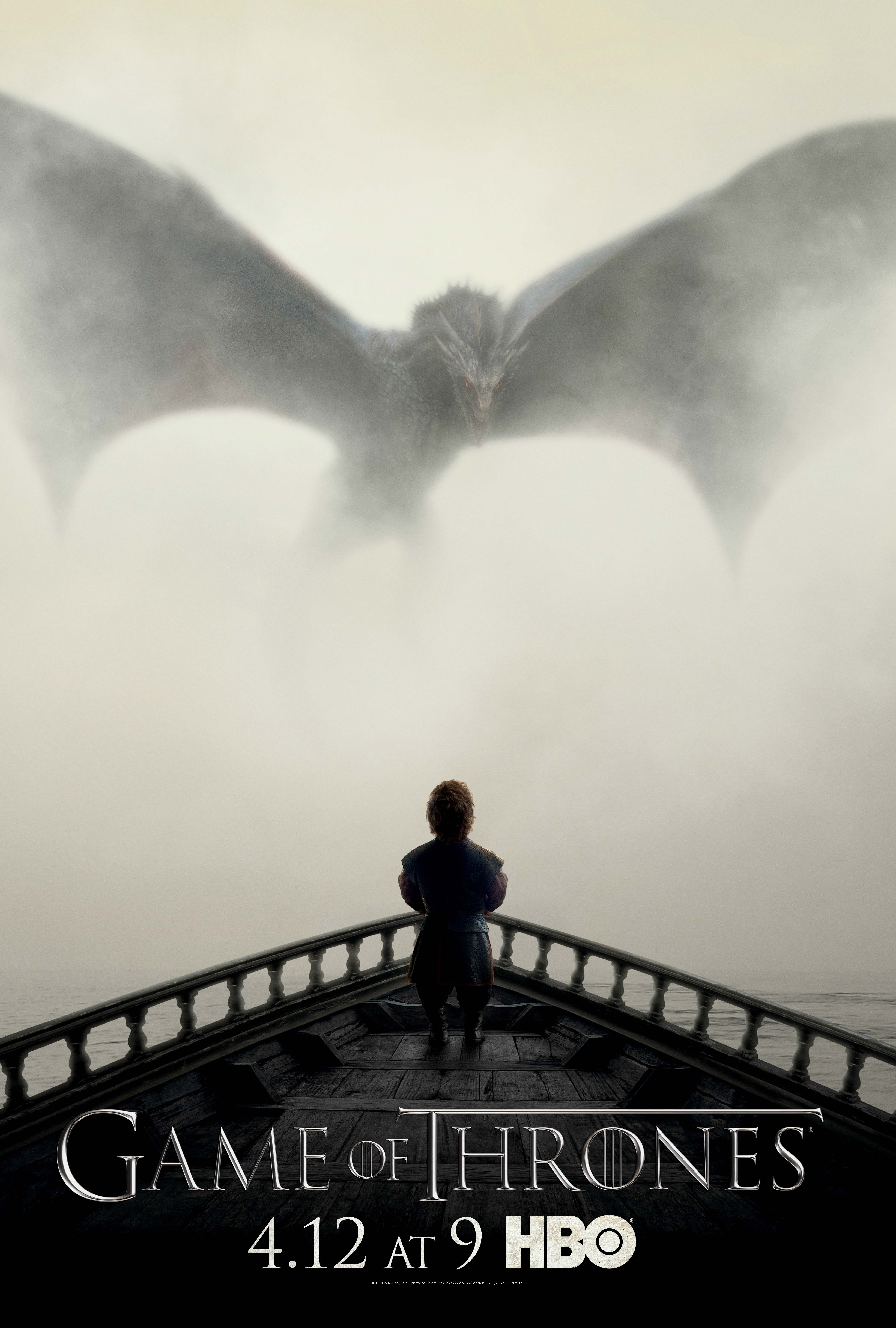 Season 5 Gameofthrones-season5_poster