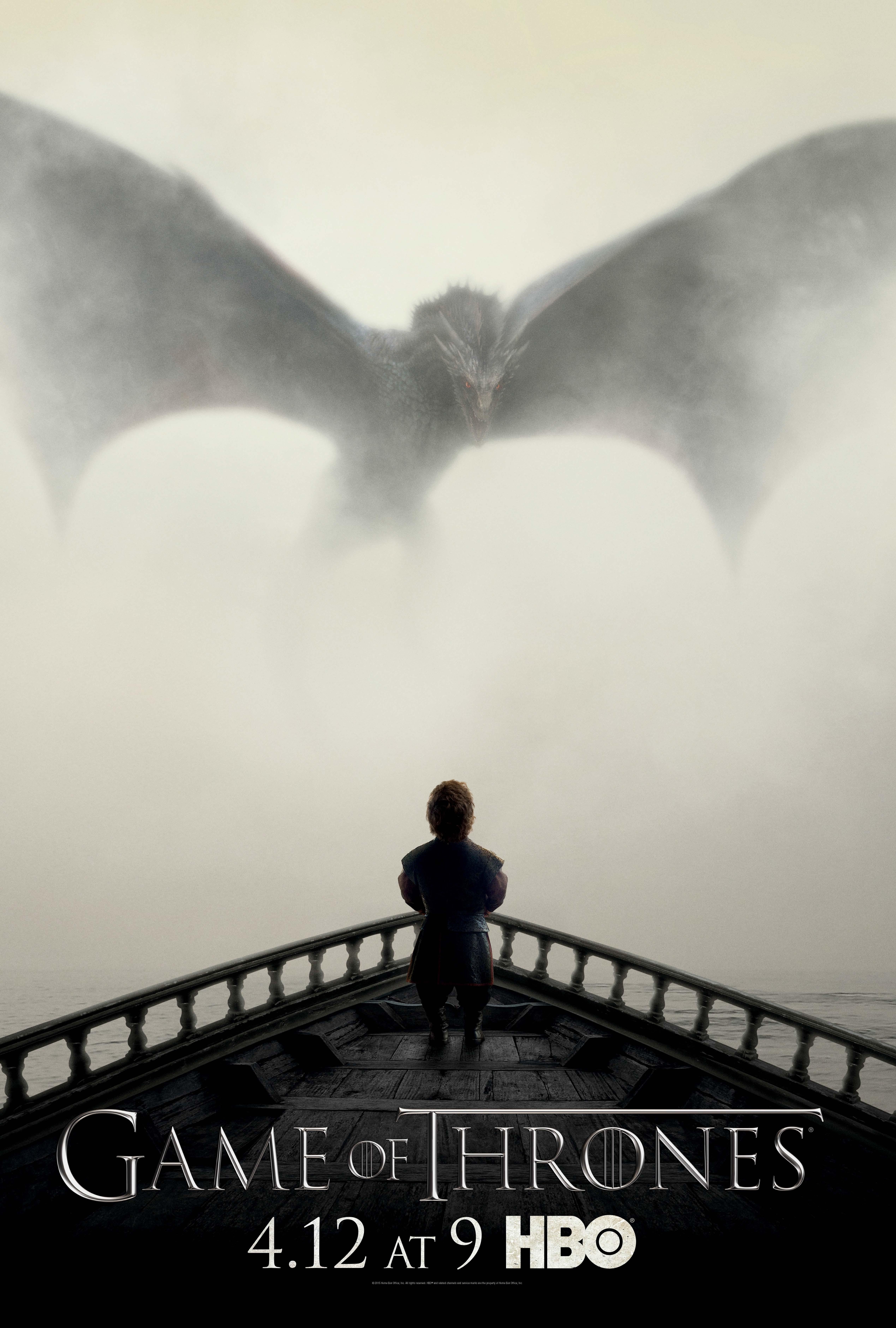 Gameofthrones-season5_poster.jpg