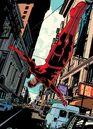 Matthew Murdock (Earth-616) from Daredevil Vol 4 13 001.jpg
