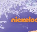 It's a SpongeBob Christmas! (book)