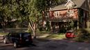 2x02 - Casa de los Pinkman.png