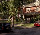 Casa de los Pinkman